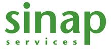 Sinap Services - Aide-ménagère, repassage, courses ménagères... via Titres-Services